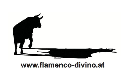 Flamenco Divino