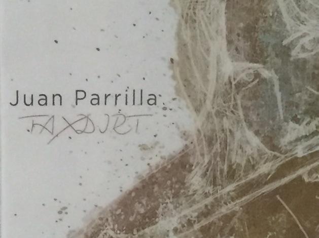 juan-parrilla-cd