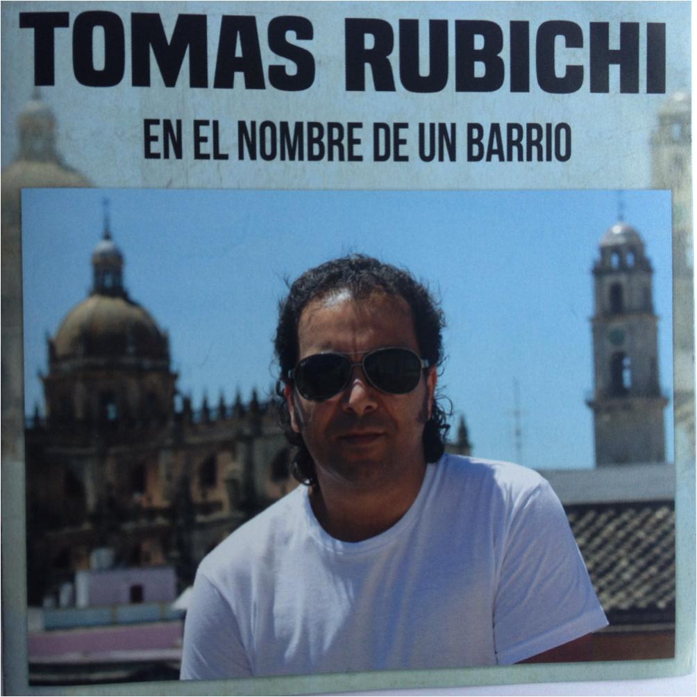 tomas-rubichi