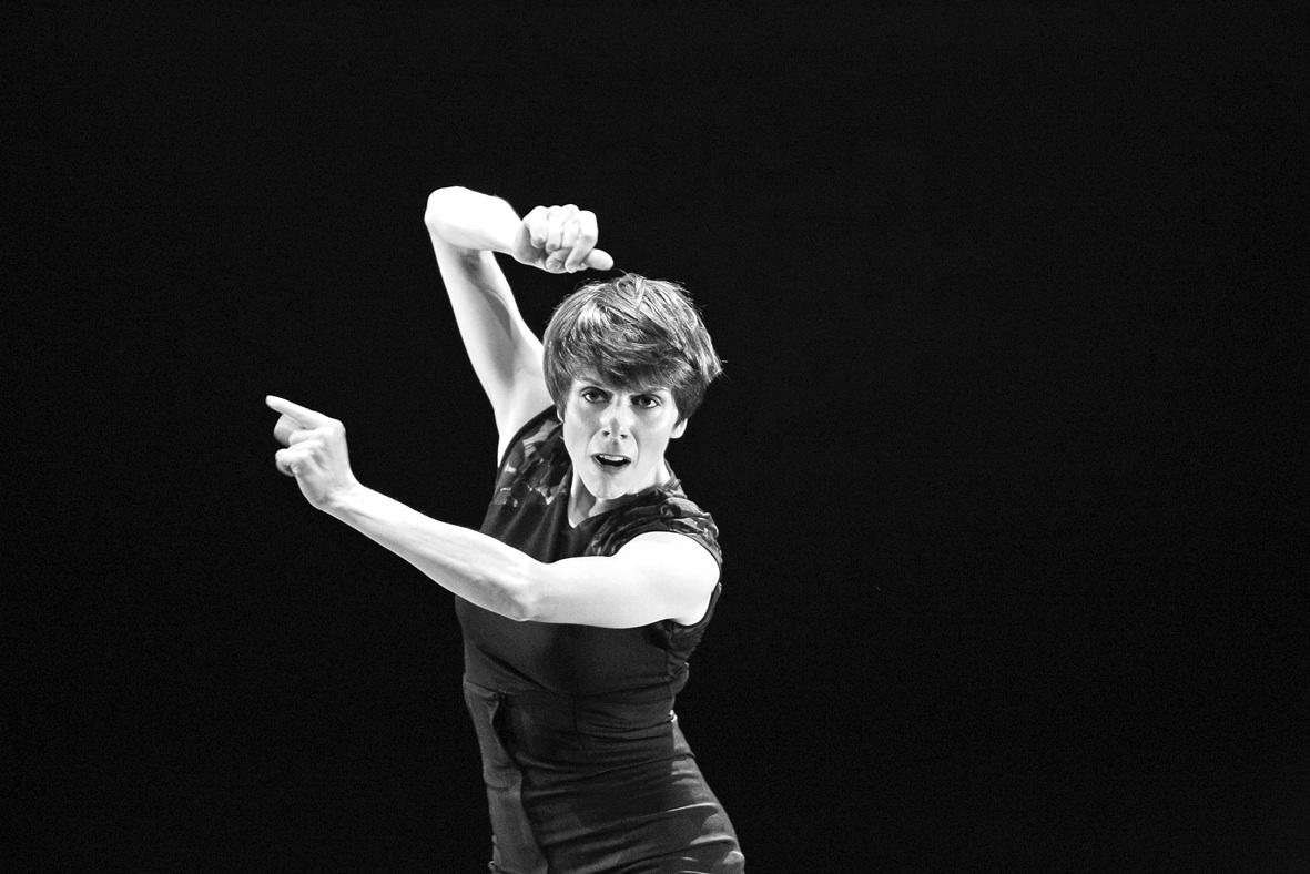 LeonorLealJaleo