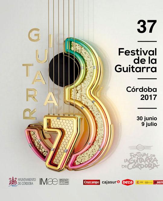 37 image_16556_Cartel_Festival_Guitarra_Cordoba_2017_3781423506037473811