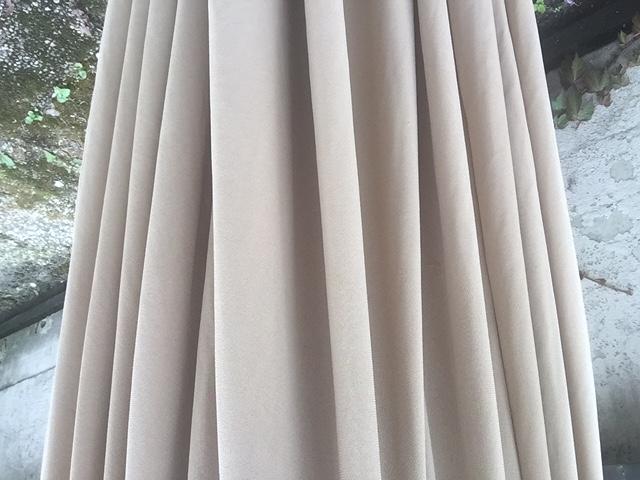 Su's Kleid