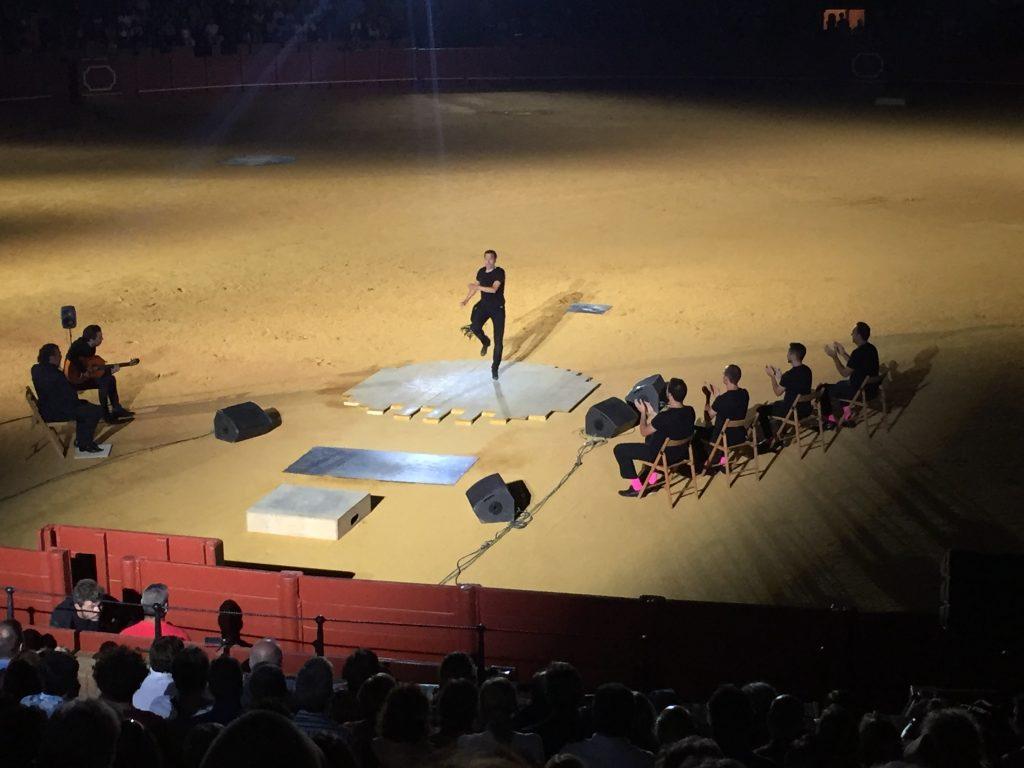 Arena 2