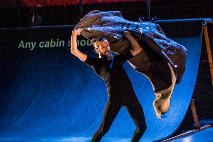 2 kl Opening Flamenco biennale foto eric van Nieuwland 211913 Kopie