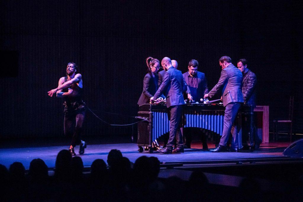 2 Edu Flamenco Biënnale 2019NL ©FoppeSchut .lowres. _7FS7011