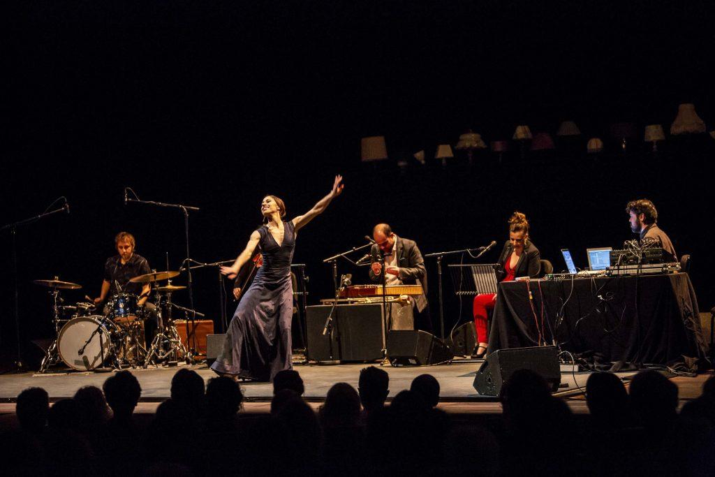 3 Flamenco Biënnale 2019NL ©FoppeSchut .lowres. _7FS6672
