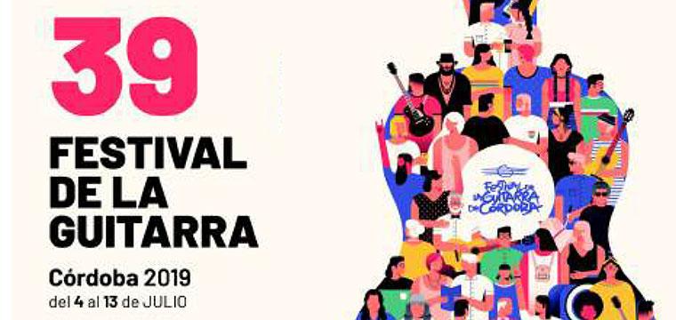 39-Festival-de-la-Guitarra-1700-2