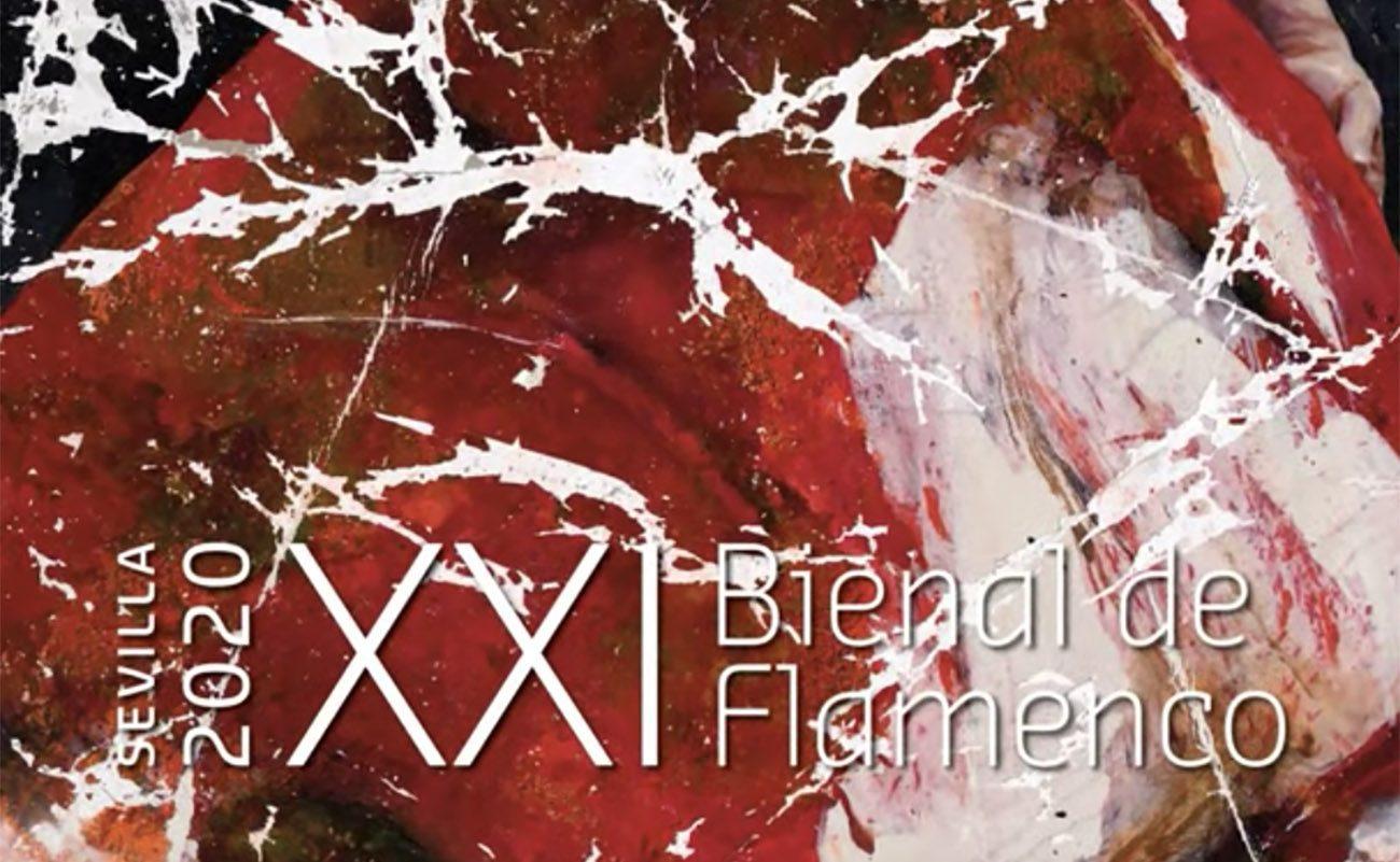 expoflamenco-cartel-bienal-sevilla-2020-portada-1300x801